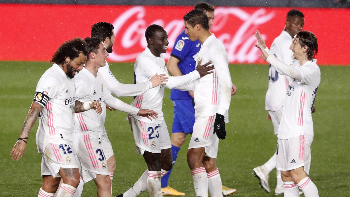 Madrid-has-the-accounts