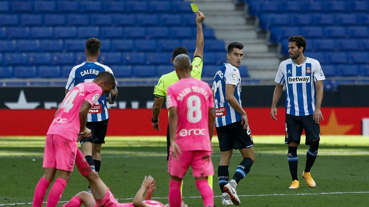 Mallorca-Espanyol-arbitration-is-vermilion-for-a-win
