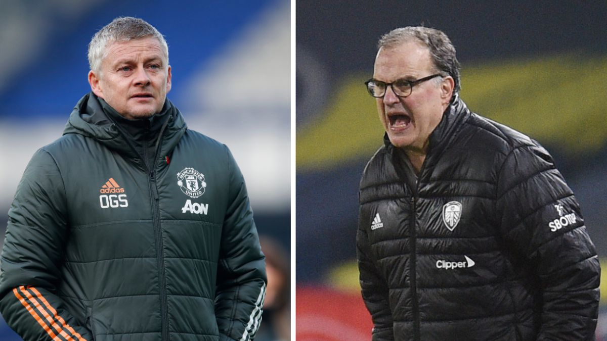 With-Brexit-Bielsa-and-Solksjaer-would-not-be-in-the-Premier