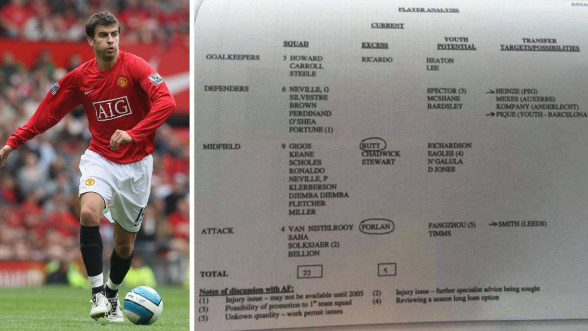 United's-2004-shopping-list:-one-was-a-City-legend-and-one-was-Barcelona