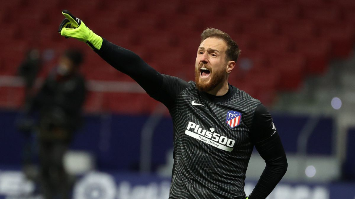 'Mission-Oblak':-reconnect-with-his-past