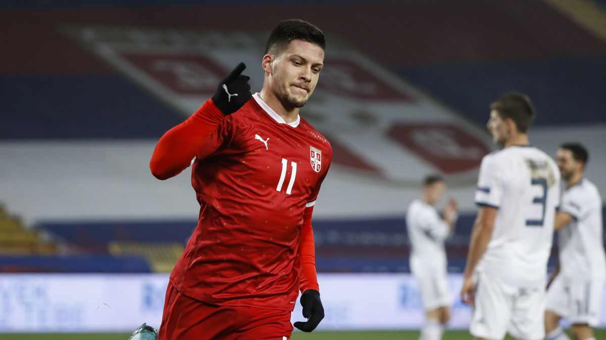 Atlético-unexpected-help-from-Eintracht-to-sign-Jovic