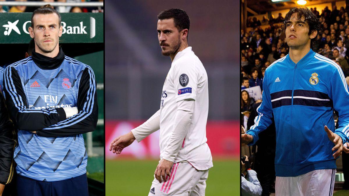 Hazard-worse-than-Bale-and-Kaka