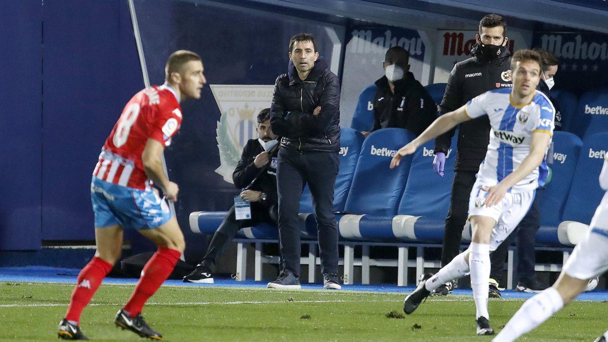 Unit-B-of-Leganés-takes-a-step-forward