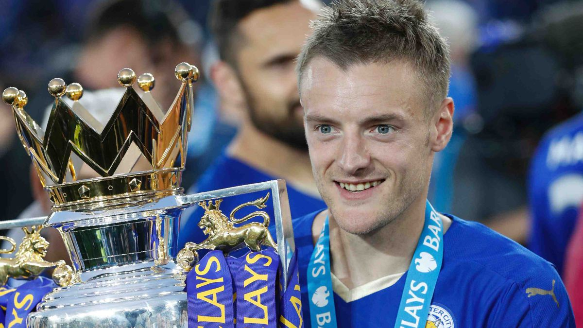 Is-Jamie-Vardy-the-best-signing-in-history?