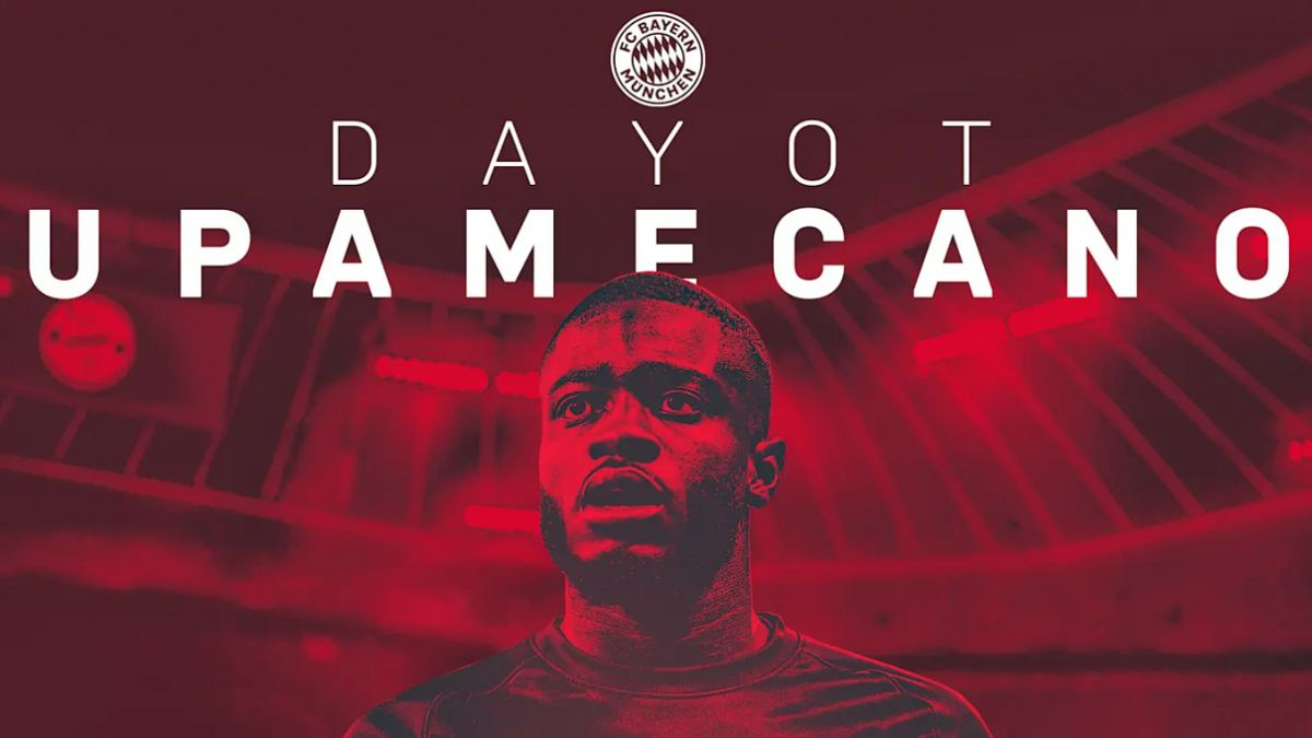 Official:-Upamecano-signs-with-Bayern-until-2026