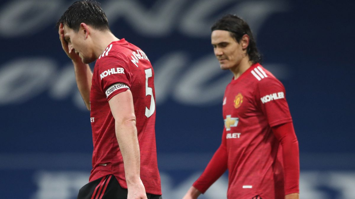 Manchester-United-gets-stuck-and-Guardiola's-City-escapes