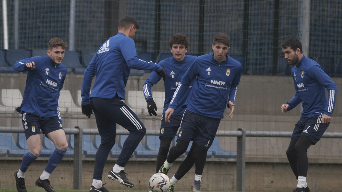 Oviedo-and-Lugo-are-looking-for-more-air