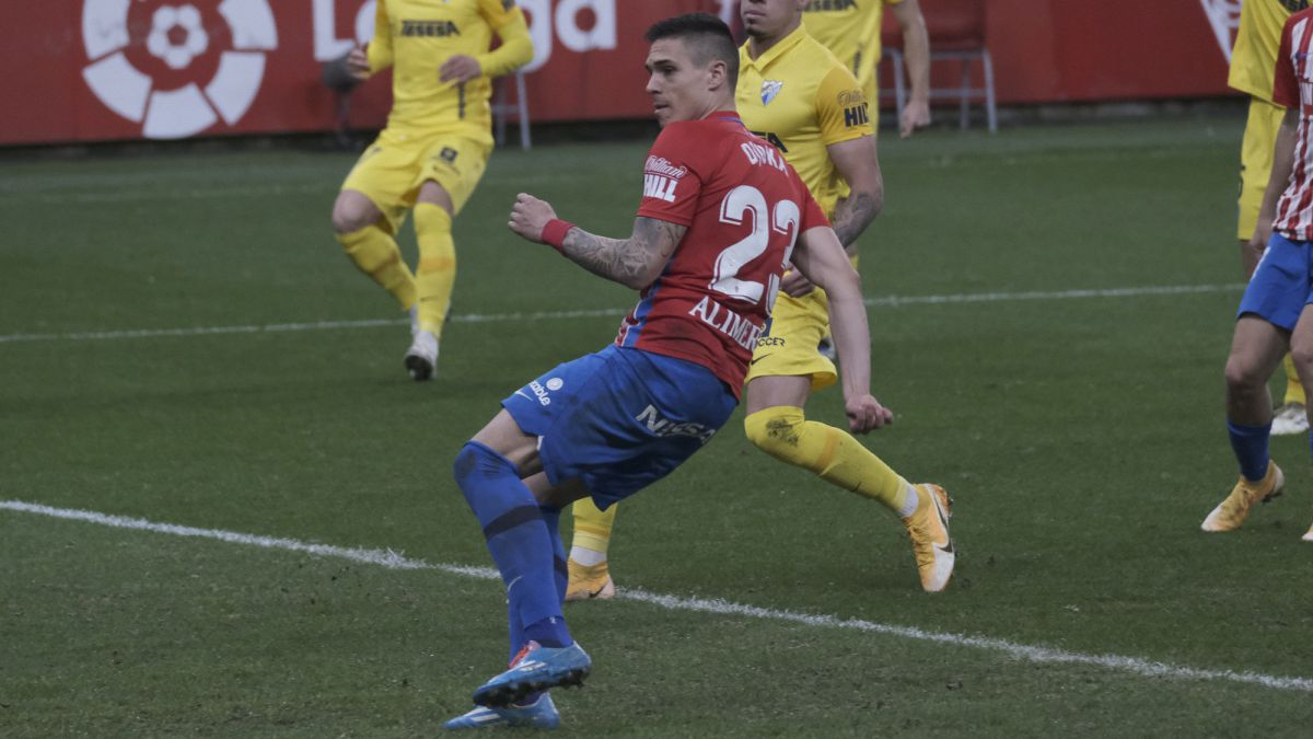 Another-goal-from-Djuka-and-Mariño's-safety-finish-with-Málaga