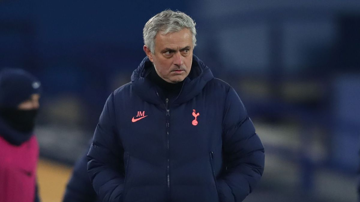 A-clause-saves-Mou