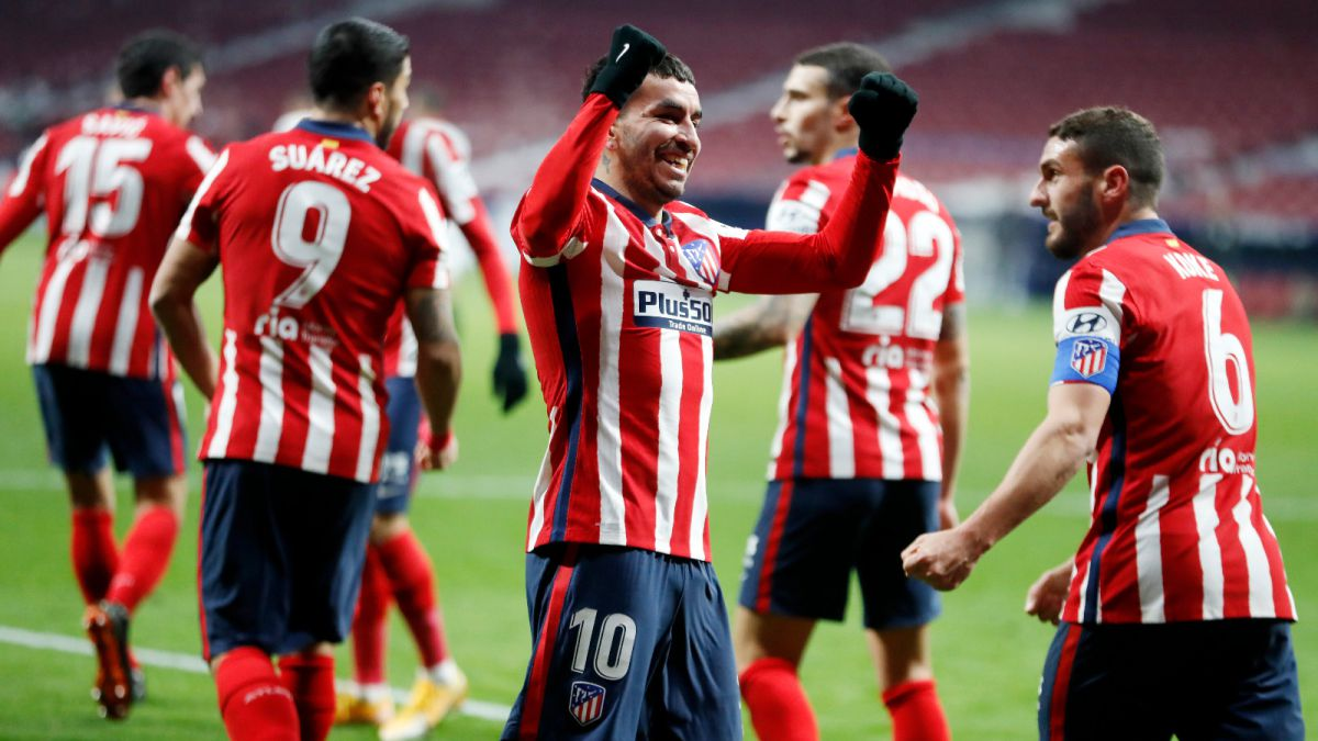 CIES-has-no-doubts-that-Atlético-will-be-champion