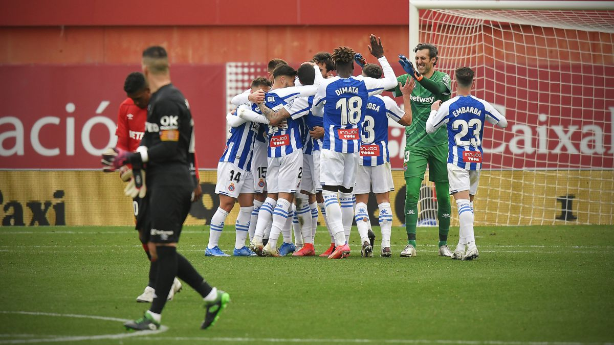 Another-life-for-Espanyol