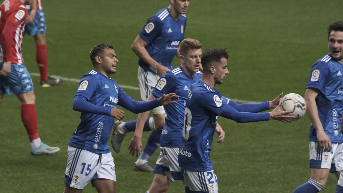 Oviedo-breathes-after-a-comeback