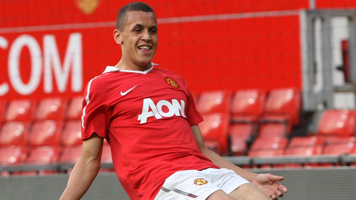"Ferguson's-Wonder-Boy-Downfall:-""I-stole-Rooney's-boots-to-go-to-restaurants"""