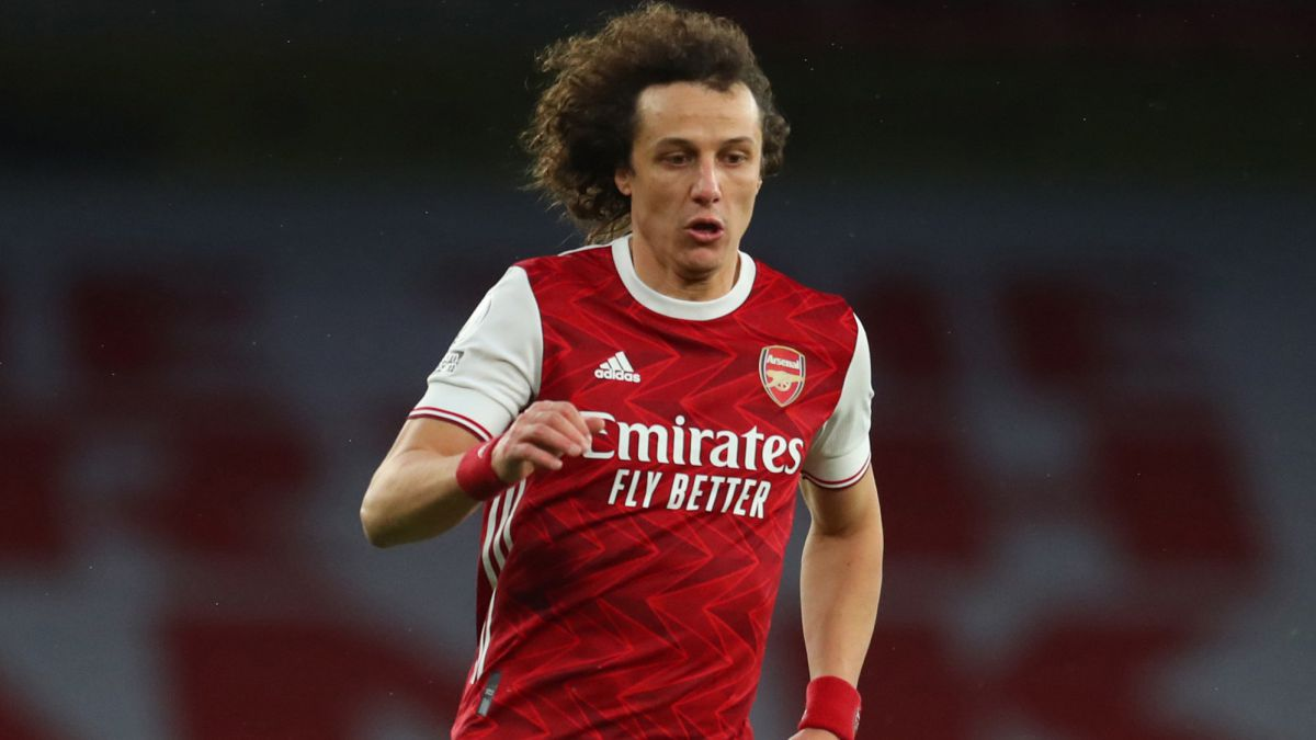In-England-they-already-see-David-Luiz-a-player-coach