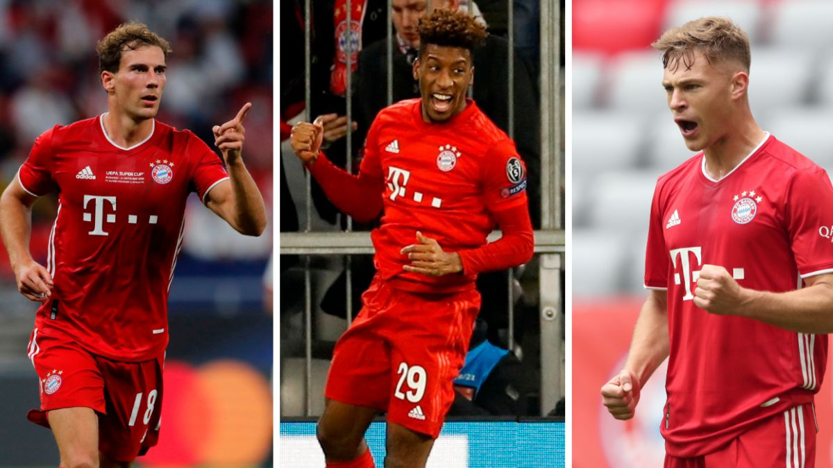 Bayern-want-to-avoid-another-'Alaba-case'