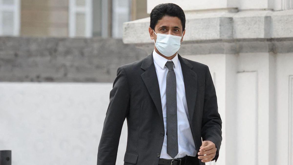 Swiss-prosecutor-appeals-against-Al-Khelaifi's-acquittal
