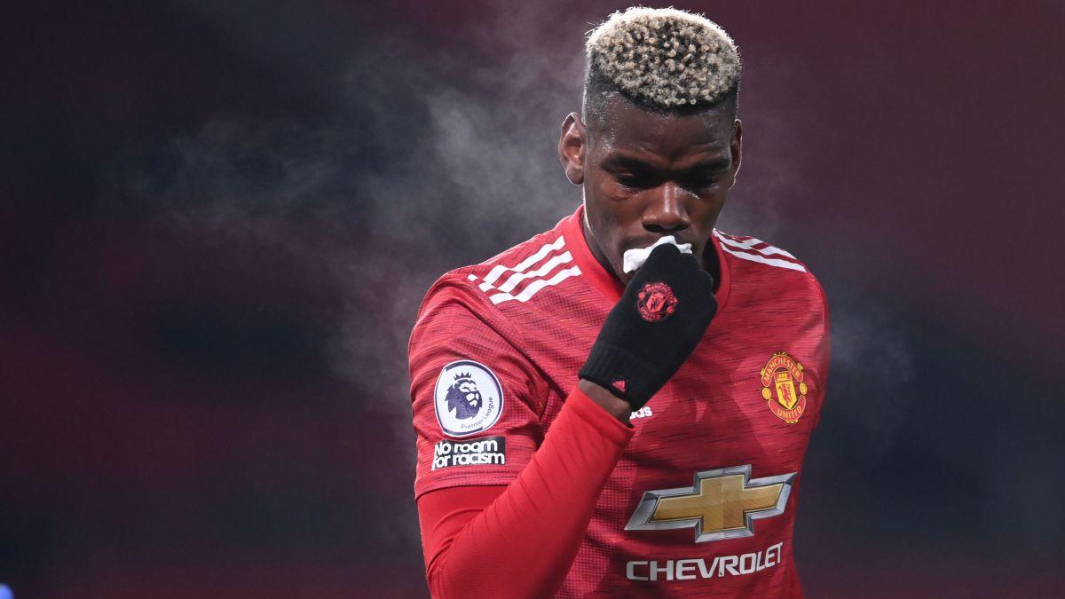 A-United-historical-belittles-Pogba