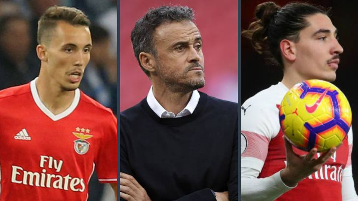 Luis-Enrique-sets-his-eye-on-the-Benfica-Arsenal-band