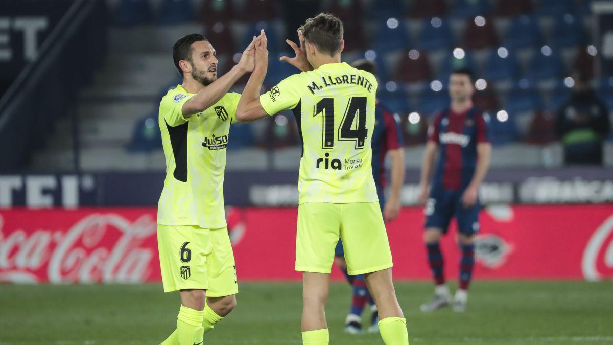 Atlético-had-to-finish-the-job
