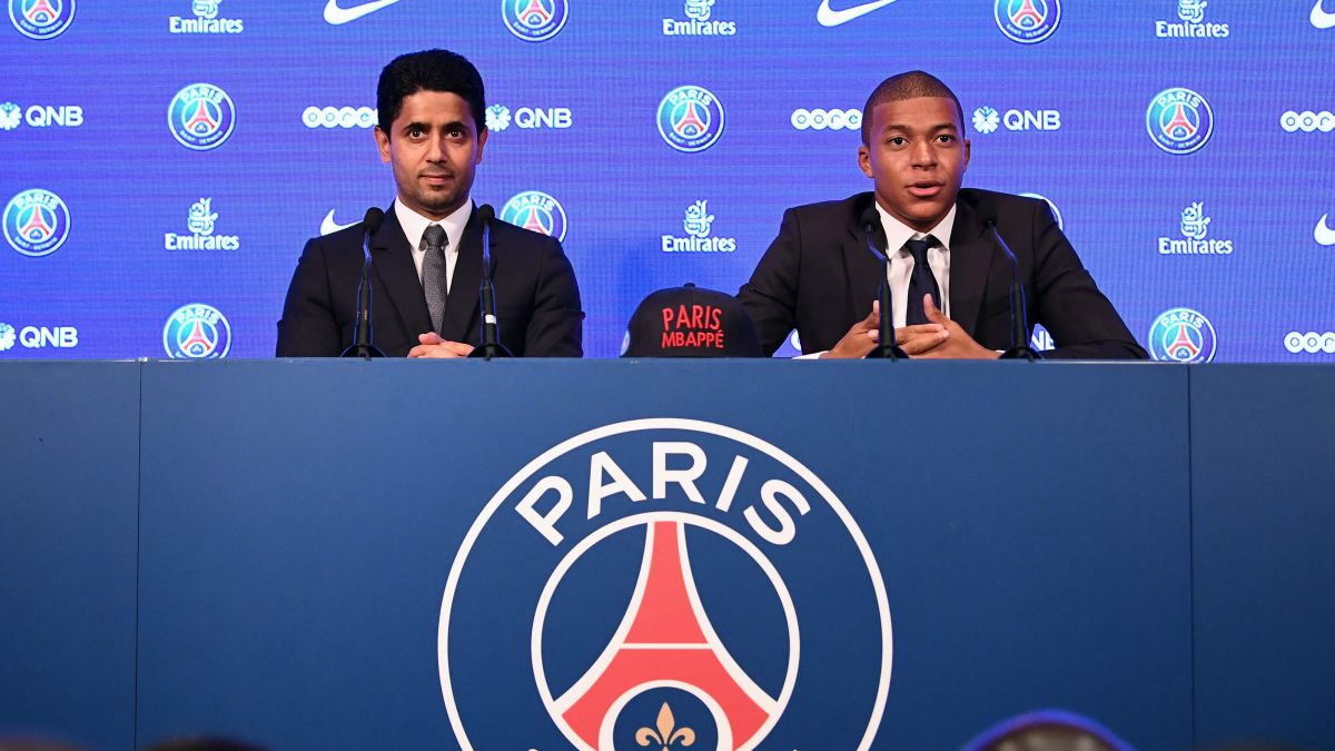 PSG-threatens-Madrid-and-Mbappé-with-the-'Formula-Rabiot'