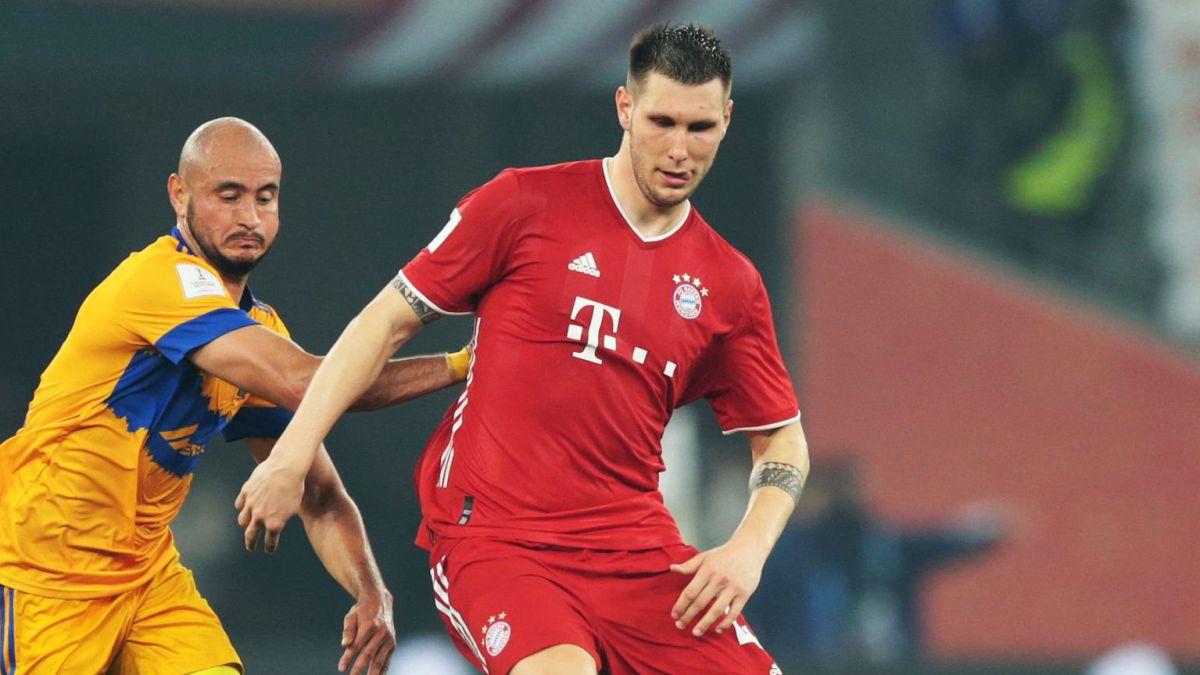 Tuchel-wants-to-'steal'-Bayern