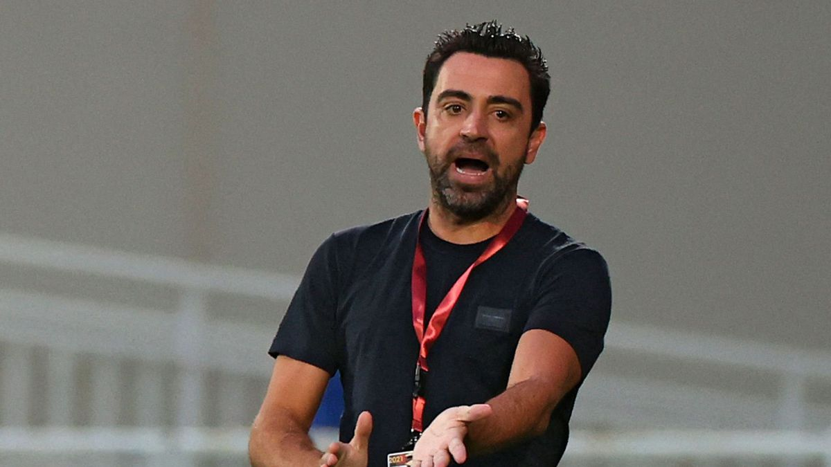 'Manita'-from-the-end-of-Xavi-with-Al-Sadd