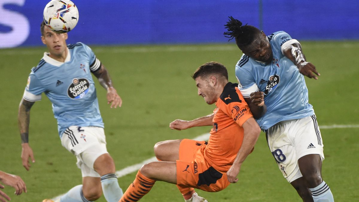 Valencia-and-Celta-a-matter-of-intensity