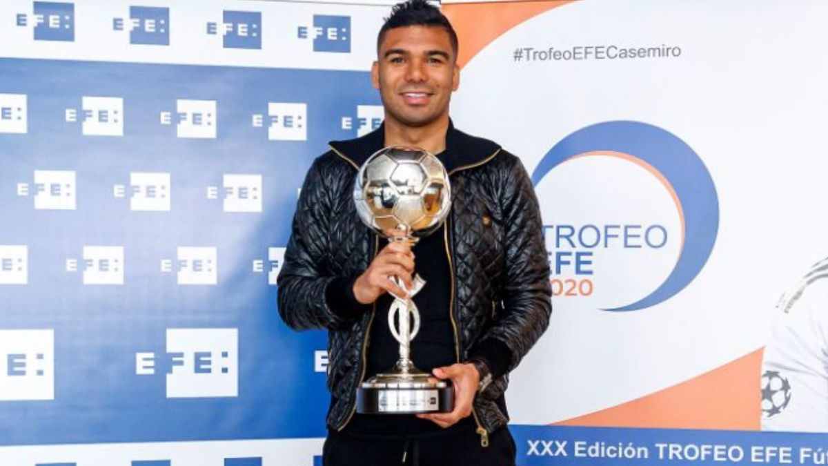 "Casemiro:-""The-good-is-coming-now-and-we-are-ready"""