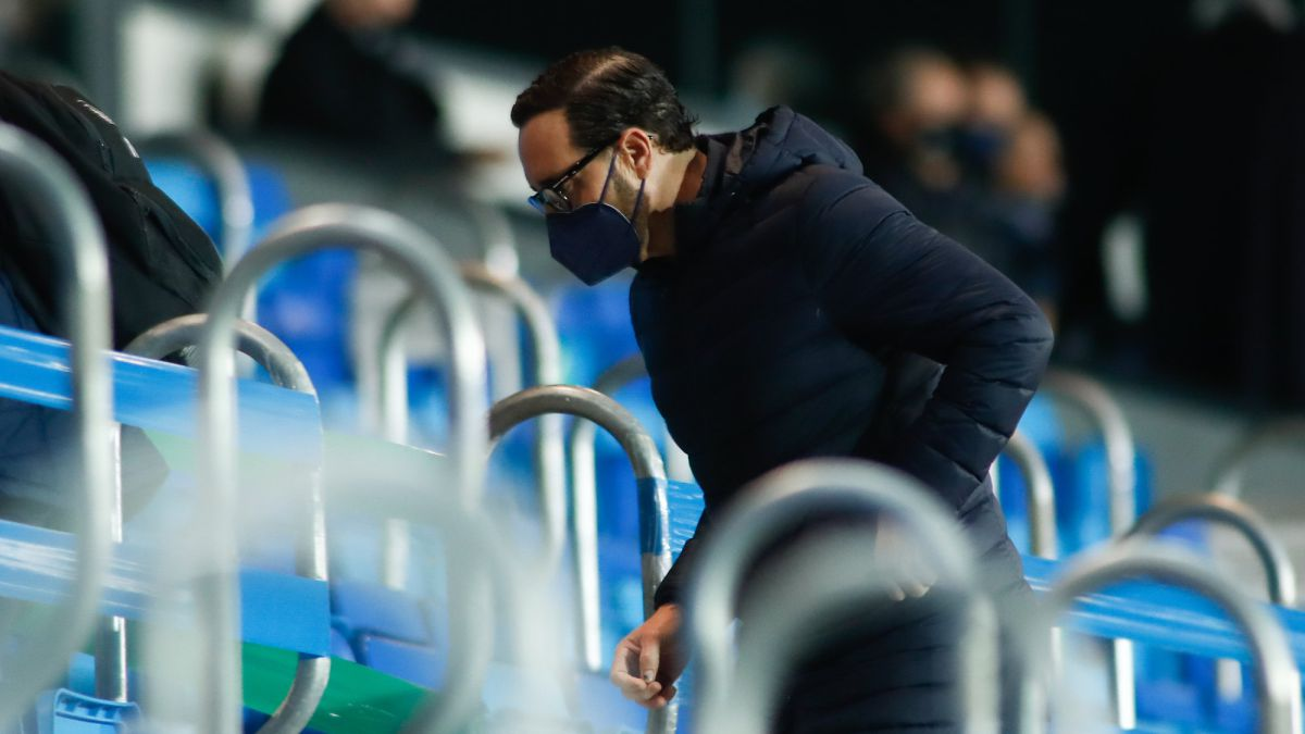 Bordalás-to-the-limit-against-Betis