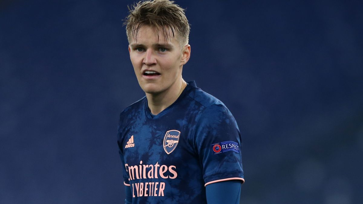 Odegaard-takes-the-helm