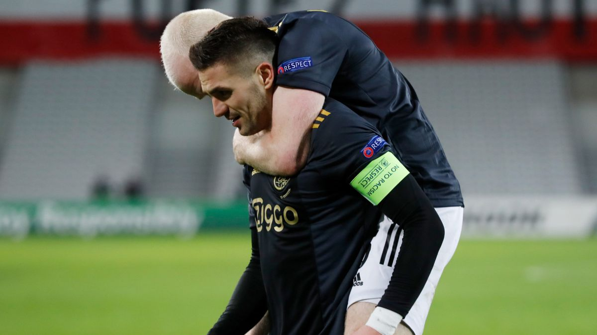 Ajax-go-back-to-Lille-in-two-minutes-to-remember