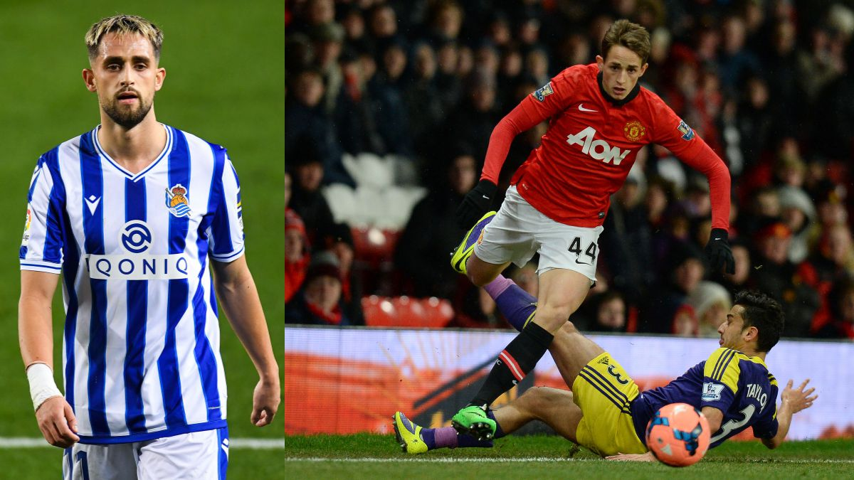 Januzaj-reconnects-with-his-past
