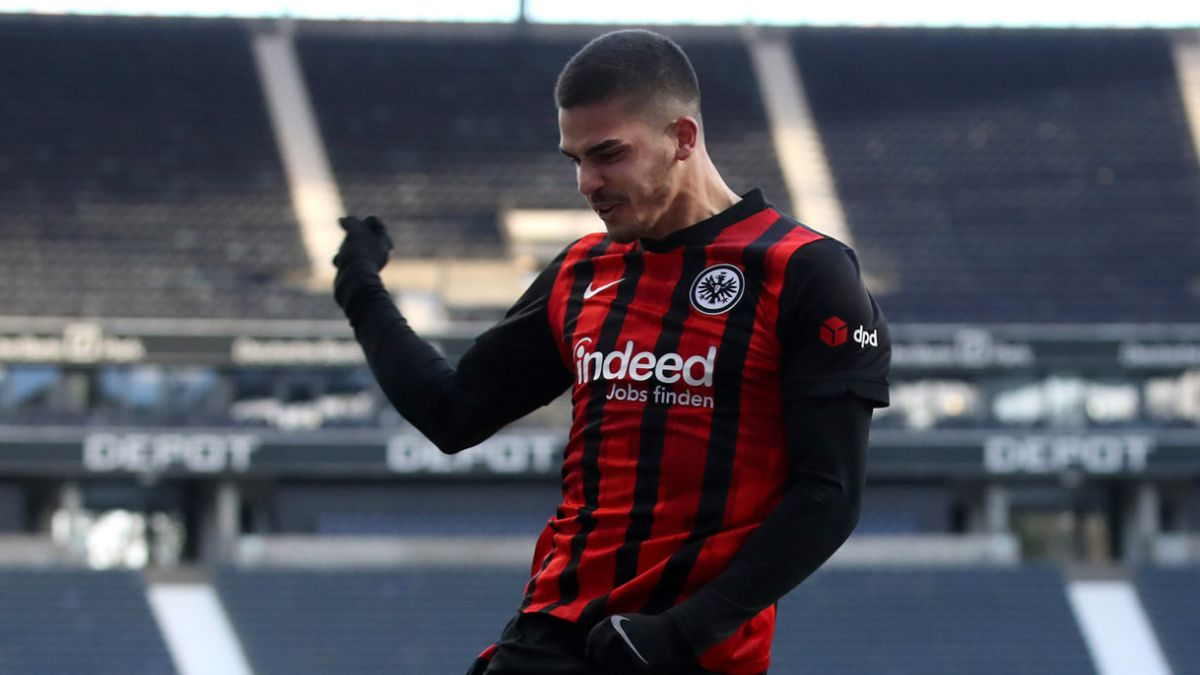 Jovic's-problem-is-called-André-Silva