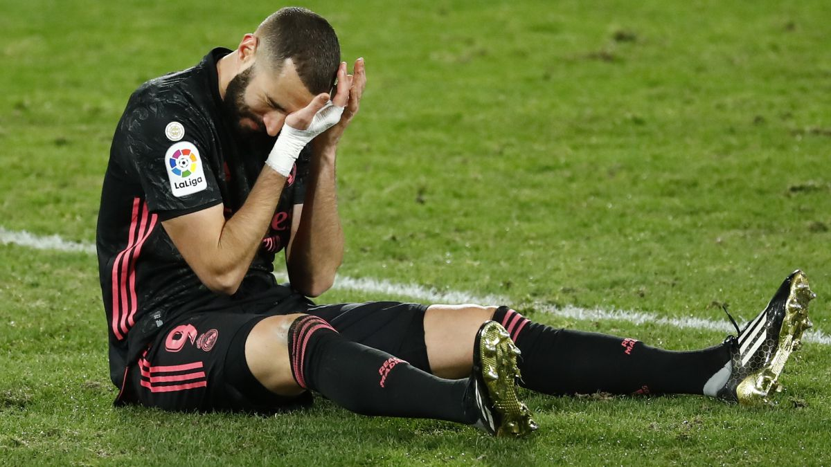 Alarm-in-Real-Madrid-for-the-bleeding-of-injured