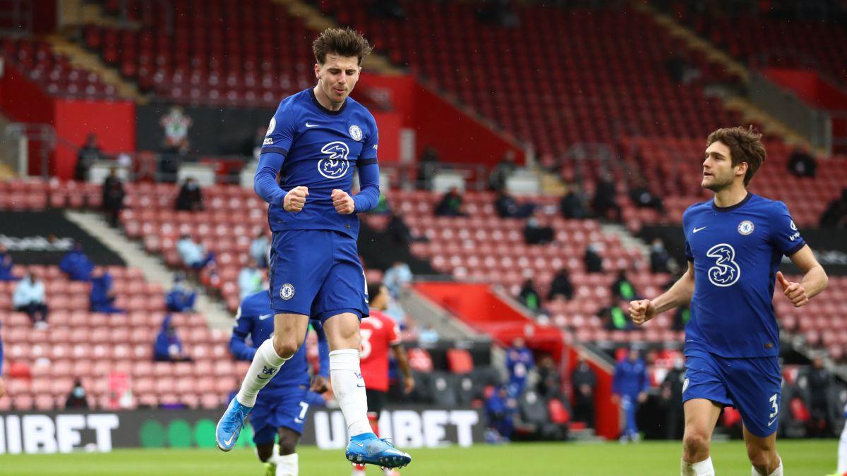 Chelsea-have-doubts