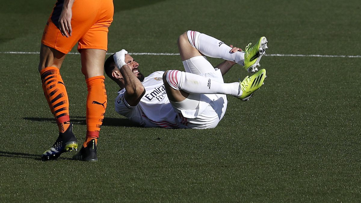 Pessimism-with-Benzema