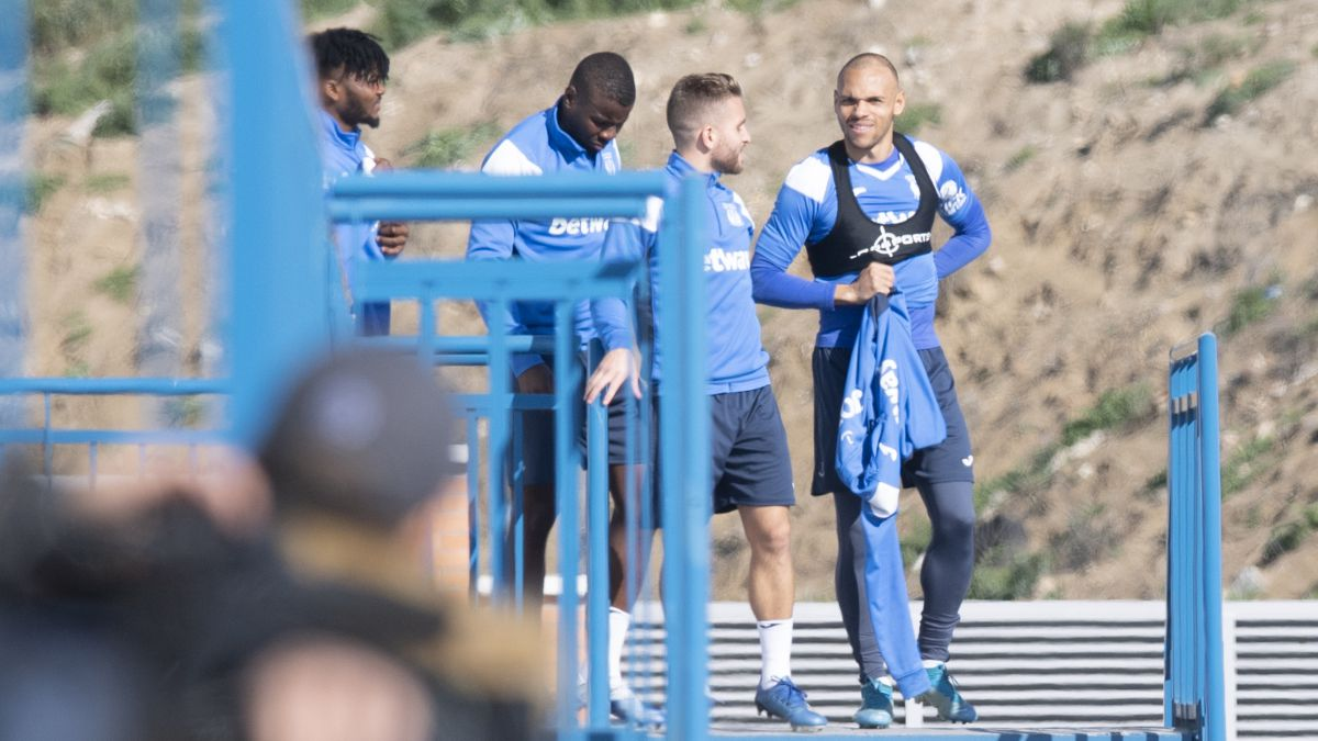 One-year-has-passed-since-Braithwaite's-traumatic-departure-from-Leganés