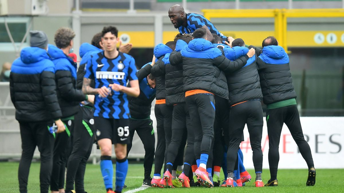 Lautaro-and-Lukaku-kings-of-the-derby-and-Calcio