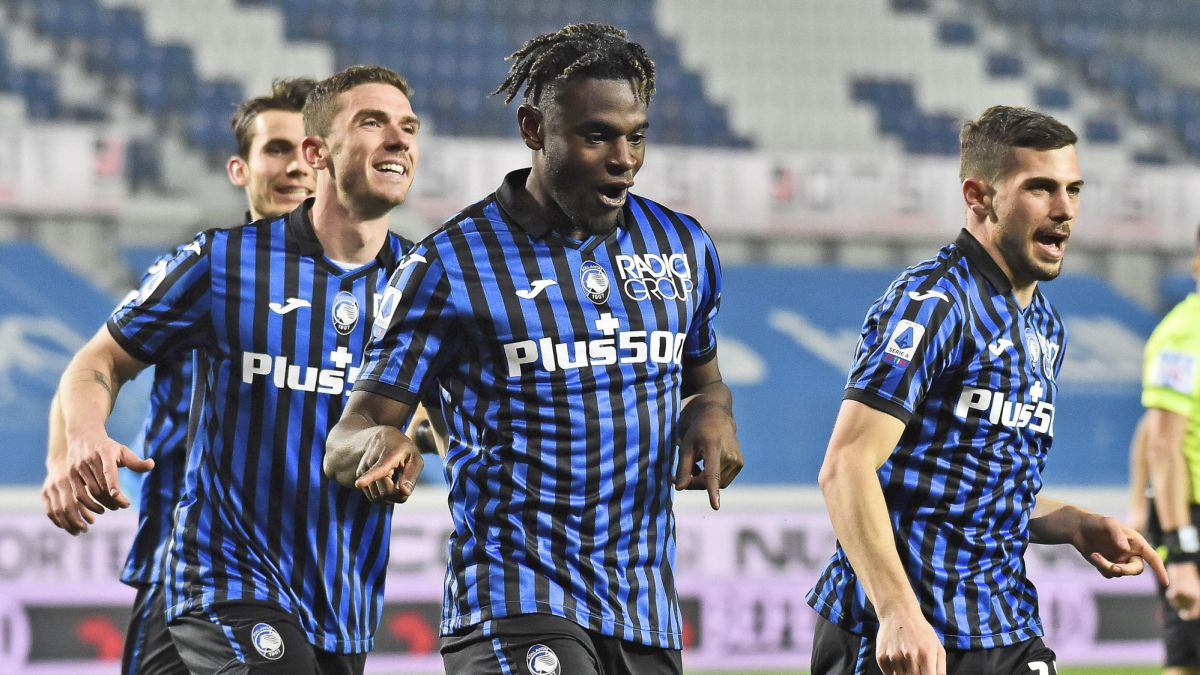 Atalanta-gives-another-sample-to-Real-Madrid-of-how-they-spend-them