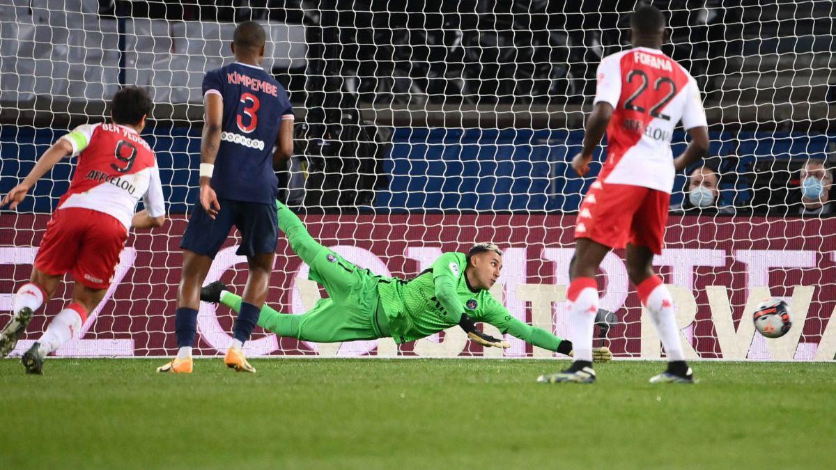 Monaco-shows-Barça-the-way-to-go-back-to-PSG