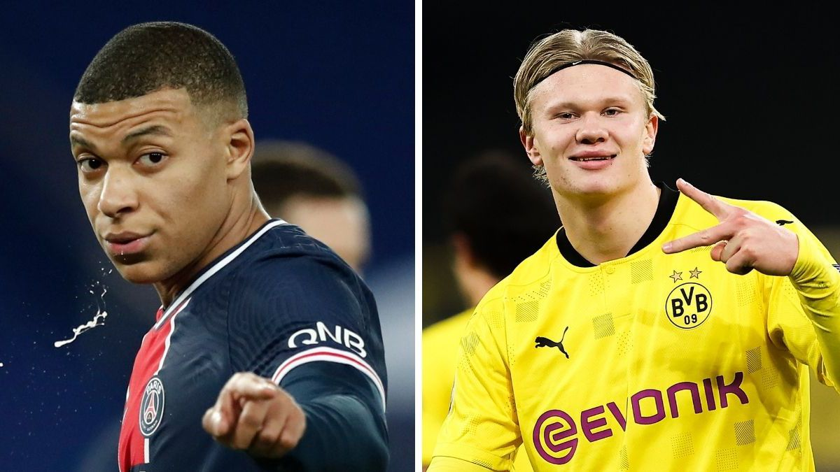 Joining-Haaland-and-Mbappé-in-Madrid-costs-852-million