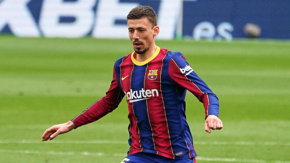 The-downhill-of-Lenglet