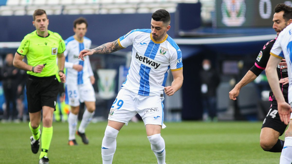 Javi-Hernández-makes-Leganés-believe