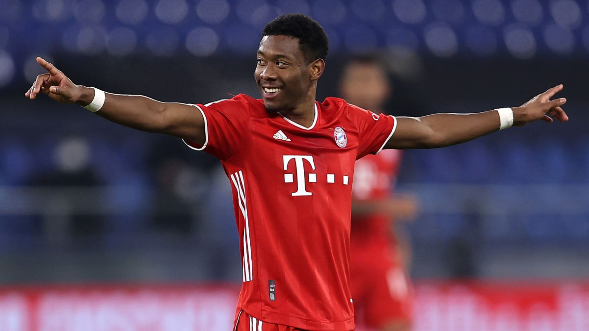 The-PSG-attentive-to-Alaba