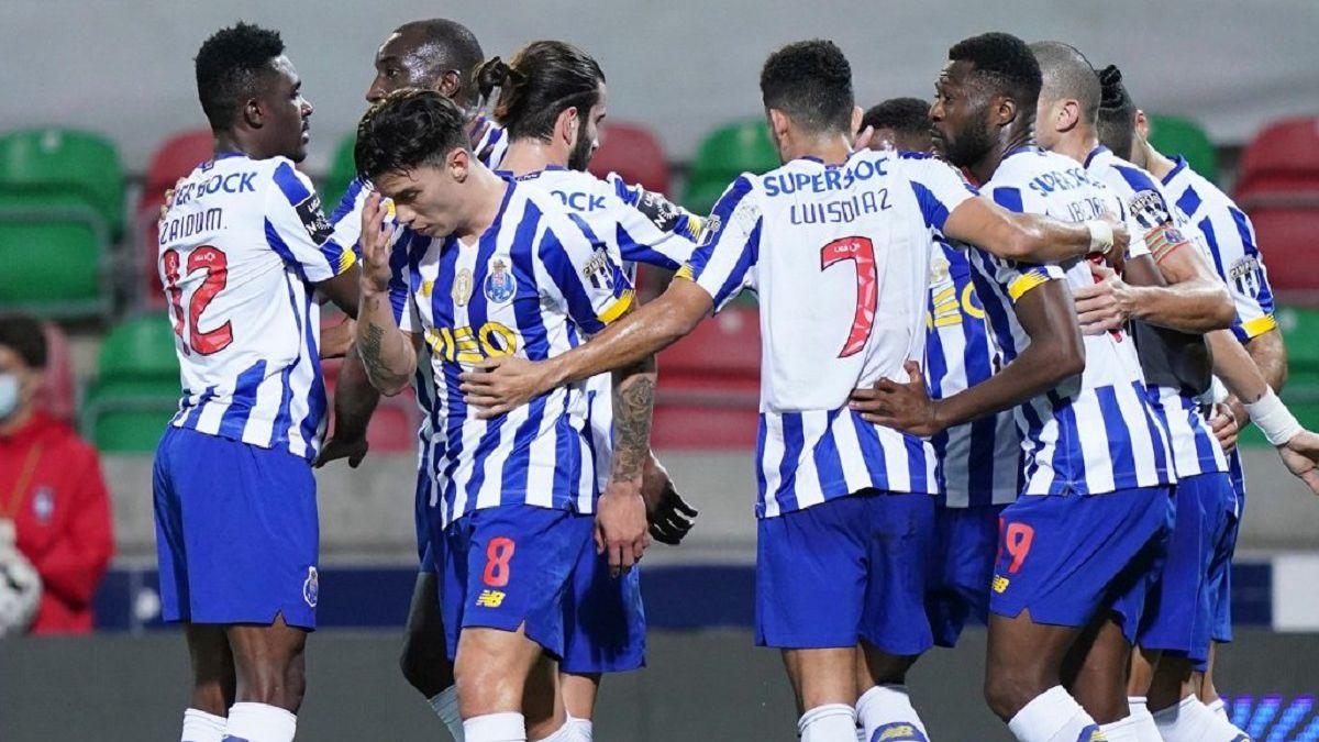 Uribe-and-Otávio-bring-Porto-to-life