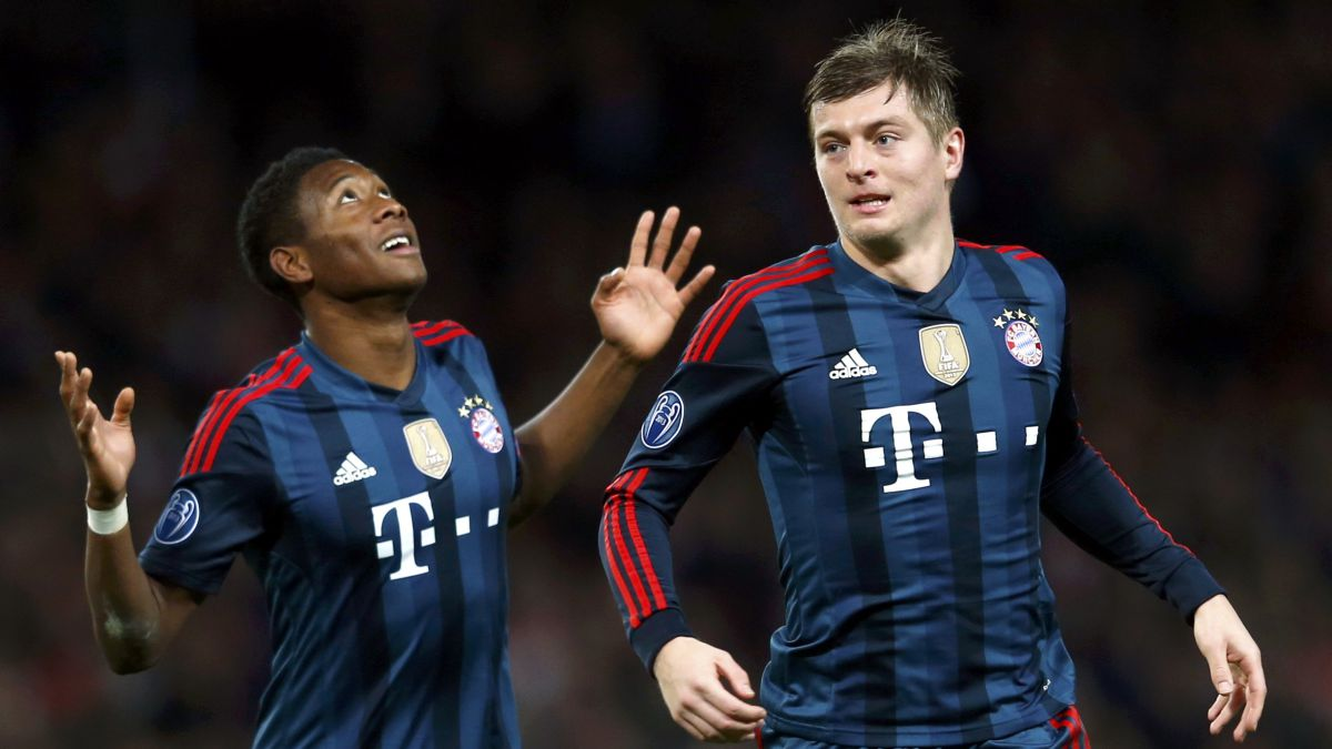 """Kroos-on-Alaba:-""""Just-having-quality-is-not-enough"""""""