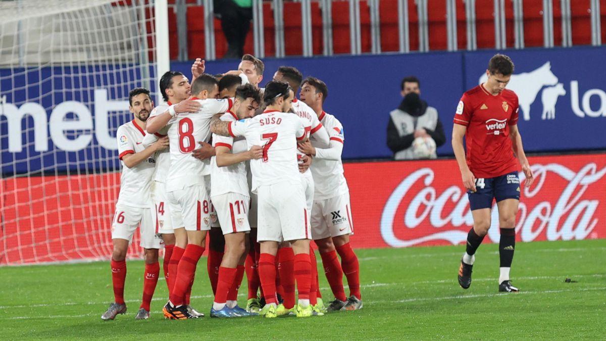 Sevilla-joins-the-fight