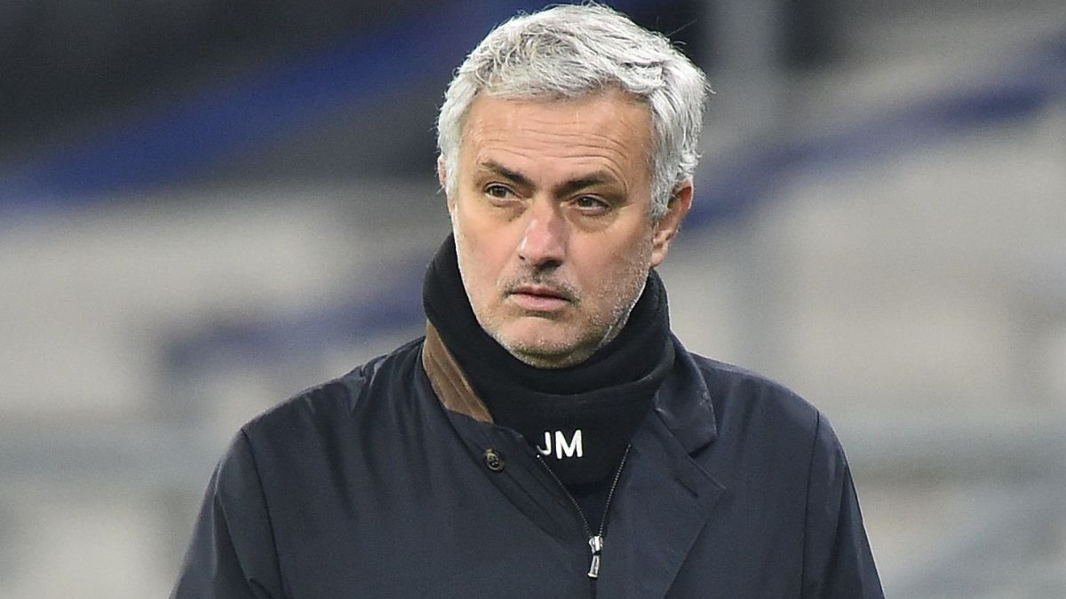 Mourinho-the-worst-since-Juande
