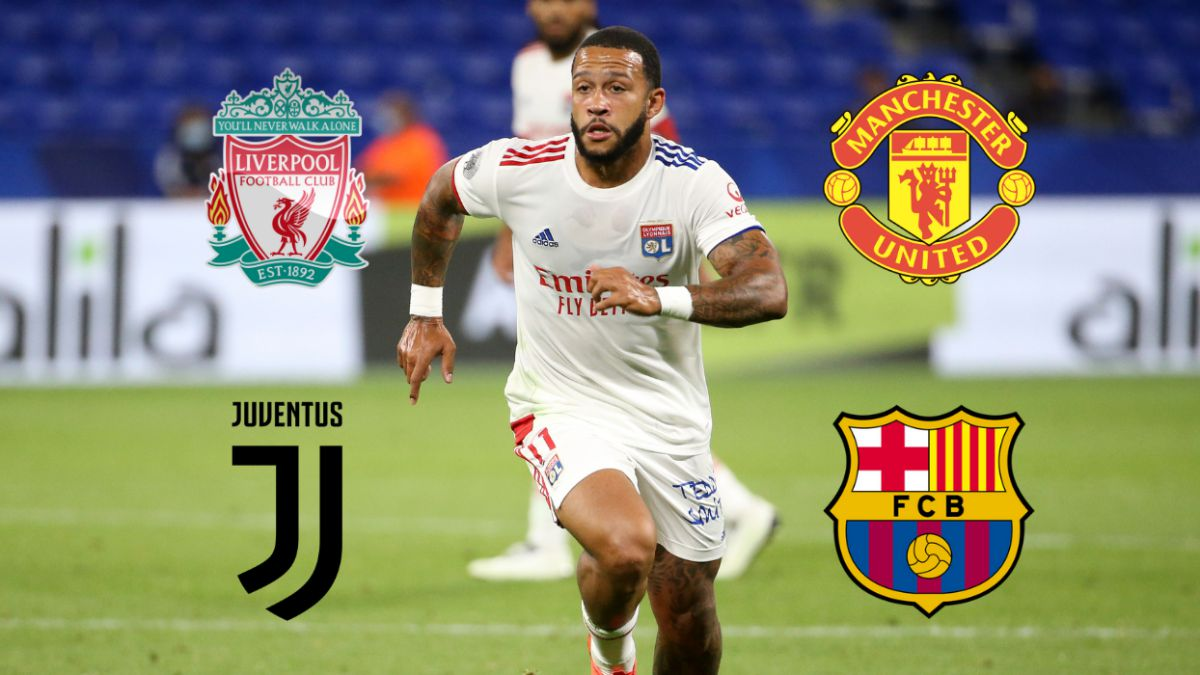 Depay-unravels-its-future
